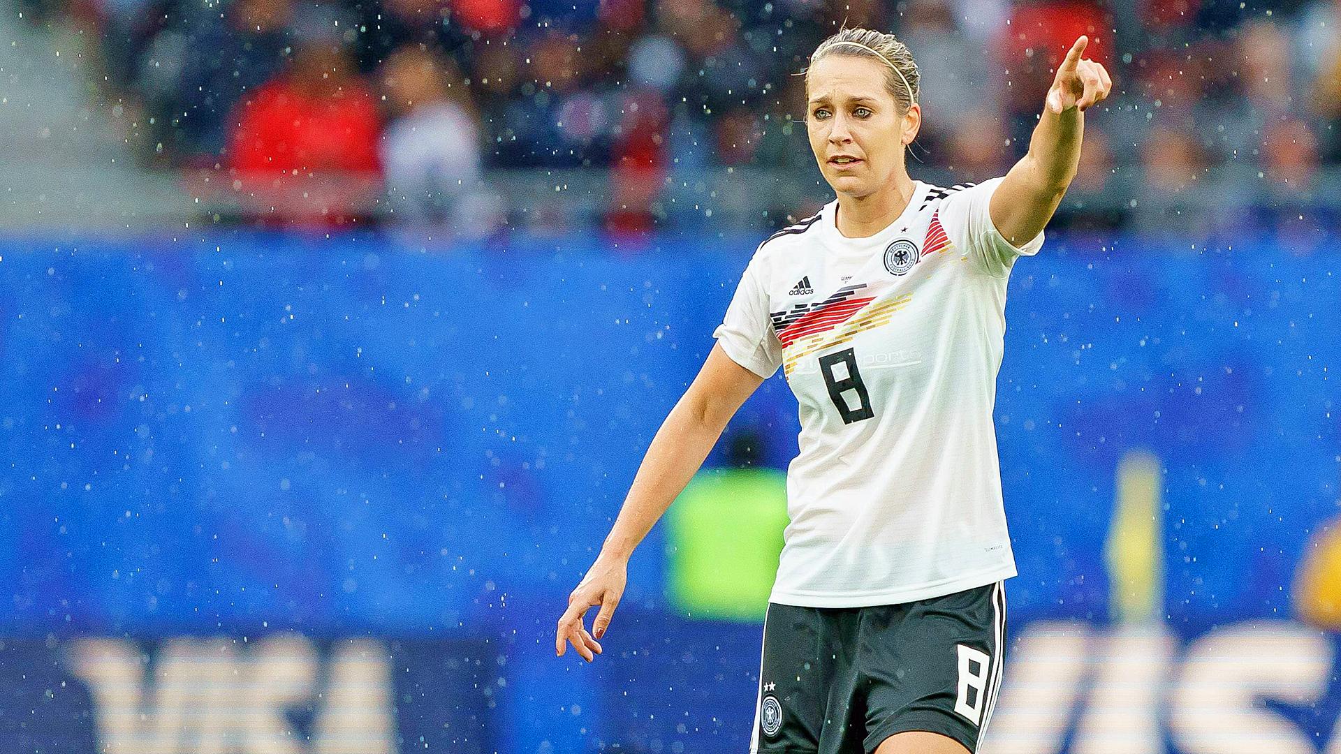 Wann Spielt Heute Die Deutsche Nationalmannschaft