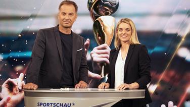 Fifa Frauen Wm 2019 Bei Ard Und Zdf Sendezeiten